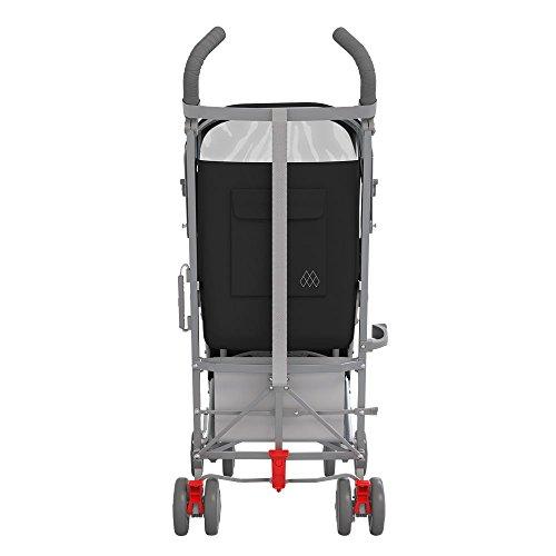 Quest Buggy Kinderwagen - 2