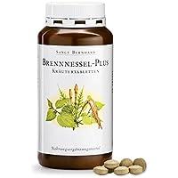 Sanct Bernhard Brennnessel-Plus-Kräutertabletten preisvergleich bei billige-tabletten.eu