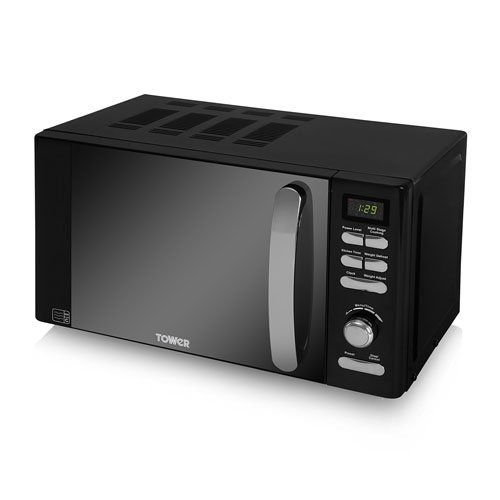 tower-t24010-digital-microwave-featuring-6-power-levels-800-w-black