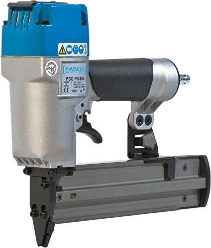 beck-fastener-group-00j011101-clavadora-para-acabados