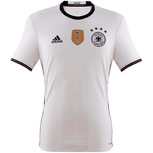 Adidas DFB H JSY Maillot Homme