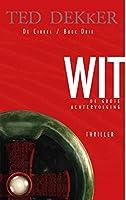 Wit (De cirkel Book 3)