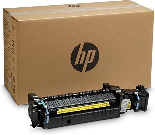 Hewlett Packard B5L36A passend für Clj M553 Fixierer 150.000 Seiten 230 Volt
