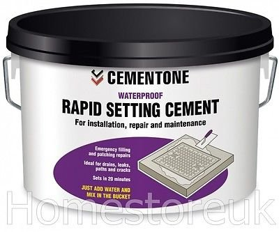 cementone-rapid-setting-cement-waterproff-quick-repair-maintenance-diy