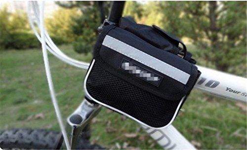 excellentadvanced-montagna-auto-bilaterale-fascio-telaio-pacchetto-borsa-bicicletta-borse-borsa-tele