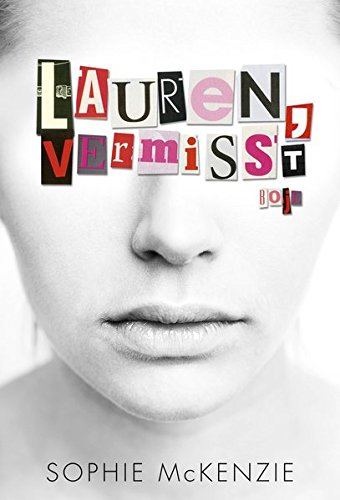 Preisvergleich Produktbild Lauren, vermisst
