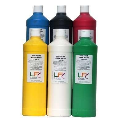 gouache-easywash-1l-lot-de-6-coloris-primaires