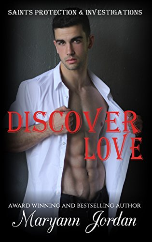 discover-love-saints-protection-investigations-english-edition
