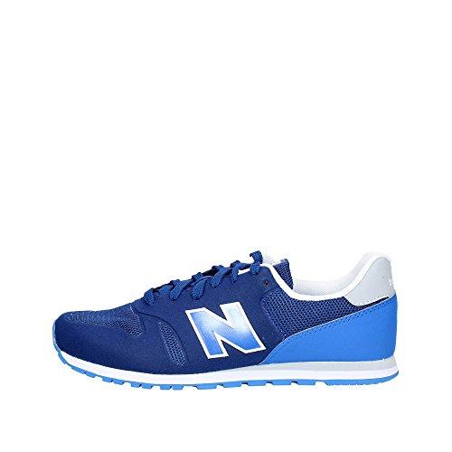 Precios de sneakers Amazon New Balance mujer blancas baratas ...