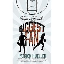 Kirsten Howard's Biggest Fan
