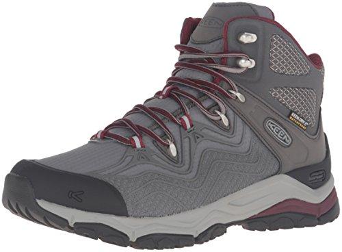 keen-aphlex-mid-wp-scarpe-da-arrampicata-donna-grigio-raven-gargoyle-37-eu
