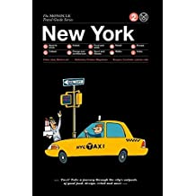 Monocle Travel Guide New York
