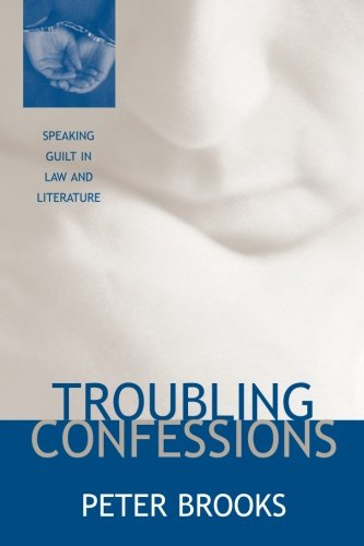 """an analysis of titubas confession guilt in act i Used what was considered empirical evidence to determine guilt 9touch -""""the crucible"""" analysis of major characters the crucible - act i."""