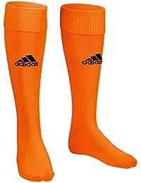 adidas Herren Socken Milano