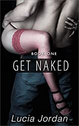 Get Naked: New Adult Romance (English Edition)
