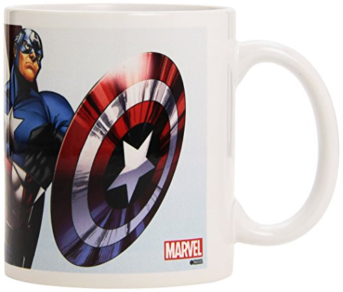 marvel-capitan-america-avengers-serie-1-tazza
