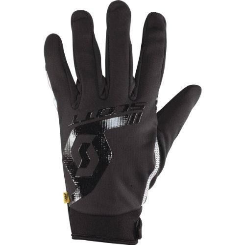 scott-minus-winter-fahrrad-handschuhe-lang-schwarz-2017-grosse-xl-11