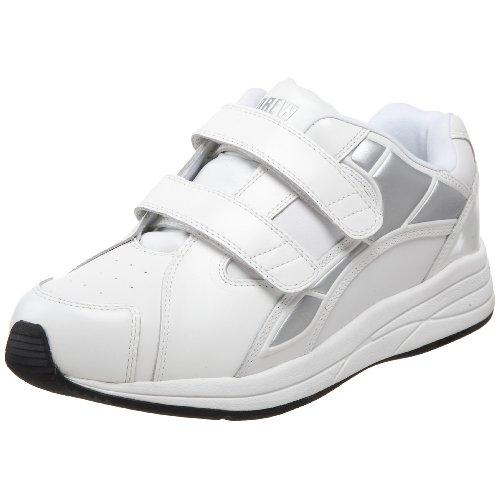 Drew Schuh Herren Force Klettverschluss Athletic Walking Schuh (Herren-schuh Drew)