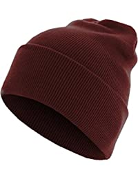 MasterDis Basic Flap Long Version Beanie