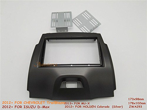 autostereo-car-radio-mounting-radio-adapter-frame-fascia-adapter-for-chevrolet-trailblazer-2012-isuz