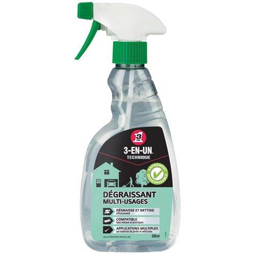 greenstar-491197-aerosol-desengrasante-biodegradable-multiusos-500ml