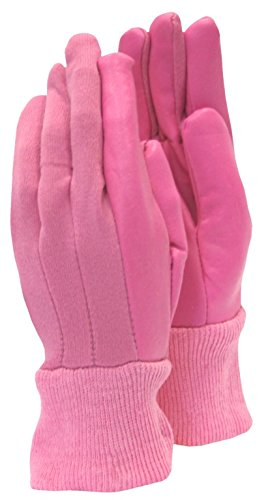 Town & Country Basics - Helping Hands Gants taille Childs