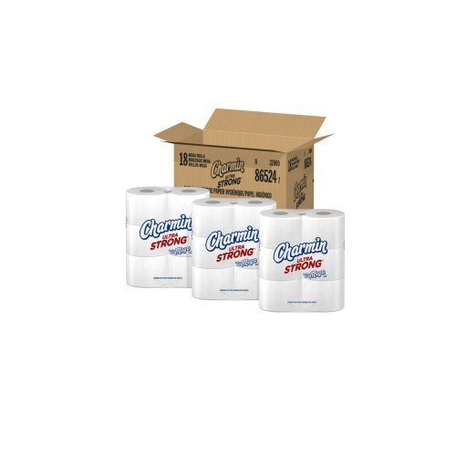 charmin-sensitive-toilet-paper-bath-tissue-mega-roll-9-count-pack-of-4-by-charmin