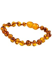 Baltic amber jewelry jewellery for Best selling jewelry on amazon