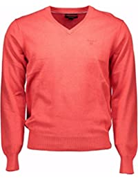GANT - Weight - Pull-over - homme