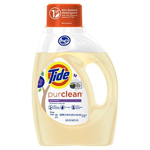 procter-gamble-purclean-50oz-detergent