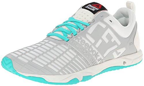 Reebok Women's Crossfit Sprint TR Training Shoe