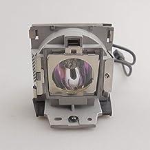 CTLAMP 9E.08001.001 Reemplazo de la lámpara del proyector para BENQ MP511+