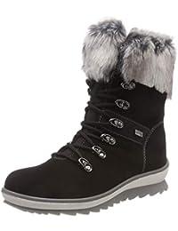 ca9dd16d614e Suchergebnis auf Amazon.de für  damenstiefel größe 43  Schuhe ...