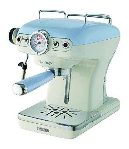 Ariete 1389 Espresso machine