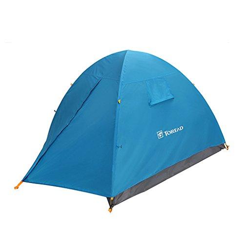 outdoor-gear-le-nouveau-pathfinder-camping-en-plein-air-plage-voyage-trois-doubles-du-vent-de-la-ten