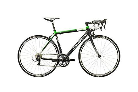 Velo Corratec - Corratec Corones 105 - Vélo de route