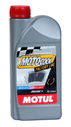 motul-101086-motocool-factory-line-1-l