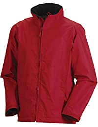 Russell Collection Hydra-shell 2000 casual jacket