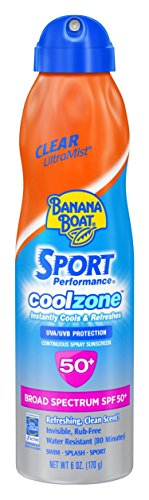 banana-boat-spf-50-sunscreen-sport-performance-cool-zone-broad-spectrum-sun-175-ml