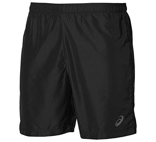 Asics Men's Sports Shorts