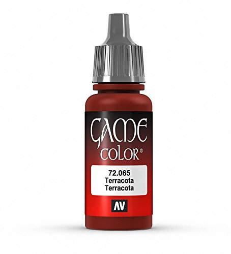 vallejo-game-color-17-ml-acrylic-paint-terracotta