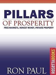 Pillars of Prosperity (Ron Paul Set)