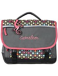 Cameleon Bolso escolar