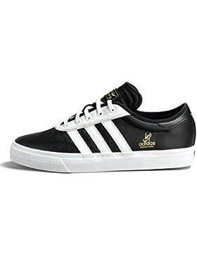 Adidas ADI-EASE Skateboard Herre