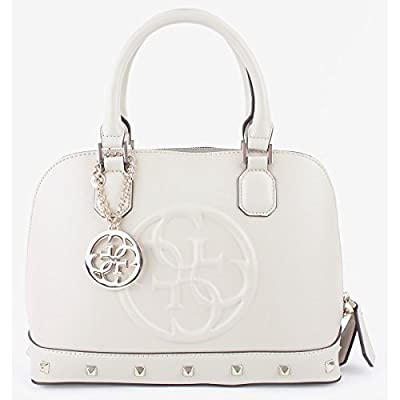 Guess - Petit sac mallette Korry (hwvl6172050) taille 23 cm