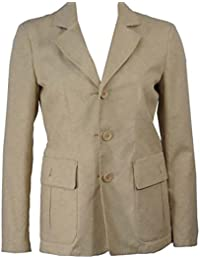check out bba49 6f637 Amazon.it: Emporio Armani - Giacche da abito e blazer ...
