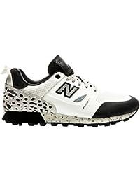 Dames Seulement Chaussures De Salle D'entraînement, Nouvel Équilibre Noir