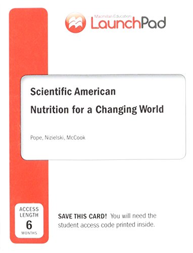 launchpad-for-scientific-american-nutrition-for-a-changing-world-six-month-access