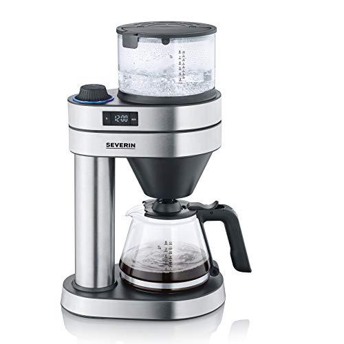 SEVERIN KA 5760 Filterkaffeemaschine