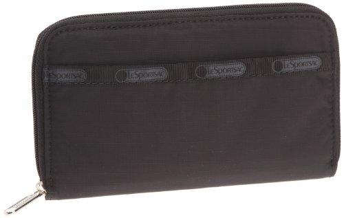 le-sportsac-pouch-all-in-one-wallet-black-noir-5982